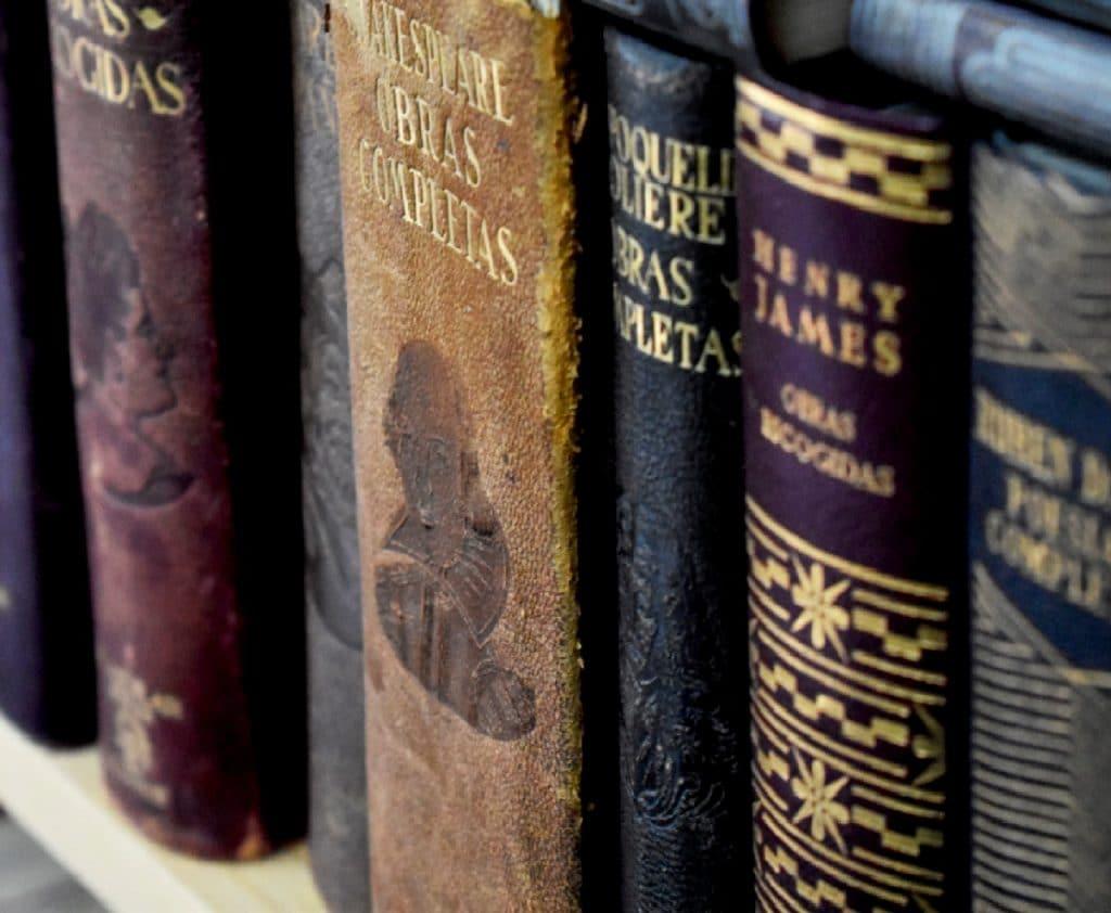 vende fácil tus libros usados