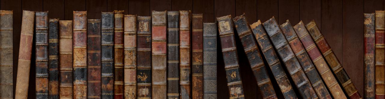 compro libros y bibliotecas (11)